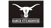 Ranch Steakhouse - Take away
